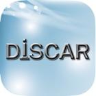 Me@Discar icon