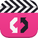165.万能视频格式转换器 - 专业的音视频格式转换器