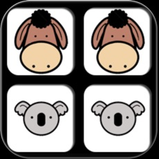 Activities of Match Two - Connect Animal