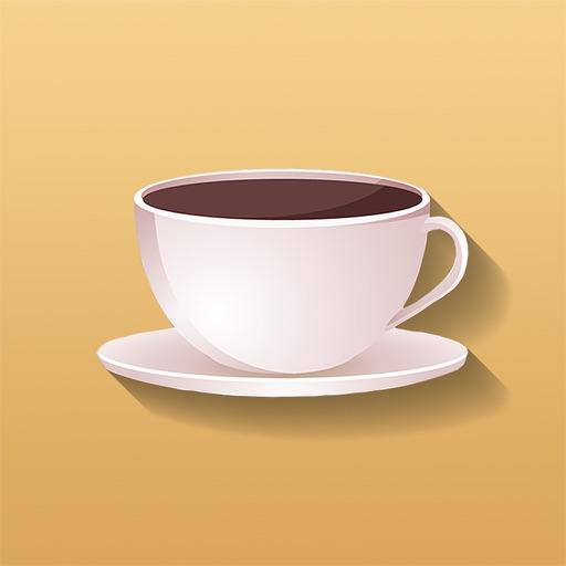 Déjà Brew Coffee Timer