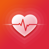 Blood Pressure Assistant