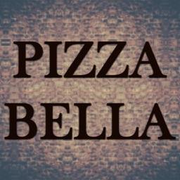 Pizza Bella Oswestry