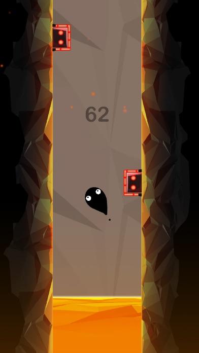 Rift Jumper screenshot 1
