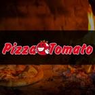 Pizza Tomato Briton Ferry icon