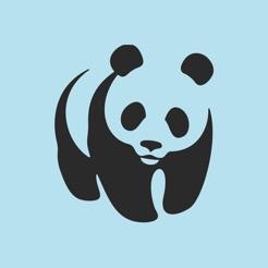 WWF-Fischratgeber