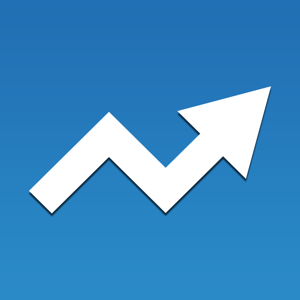Stocks Live: Stock Market Game app
