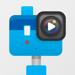 24.MyPro for GoPro控制和音频