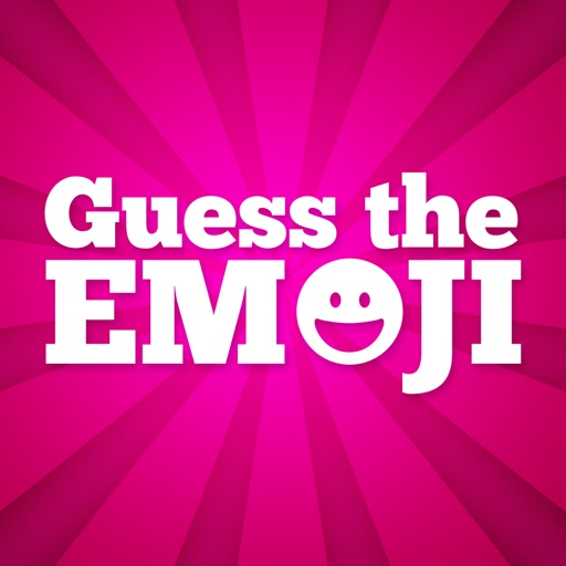 Guess The Emoji