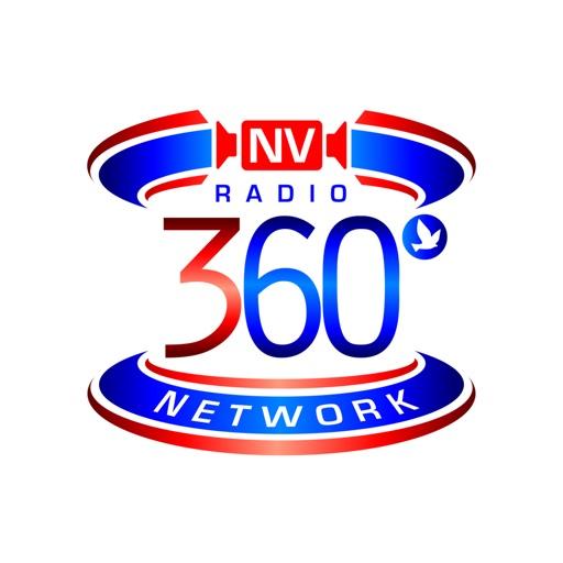 NV360