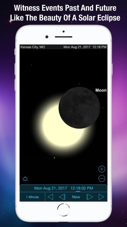 SkySafari screenshot-3