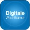 Digitale Wachtkamer
