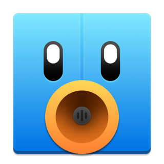 Tweetbot 5 for Twitter on the App Store