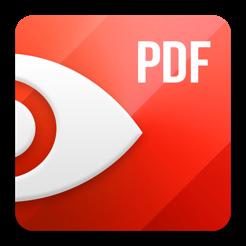 PDF Expert - PDFs bearbeiten
