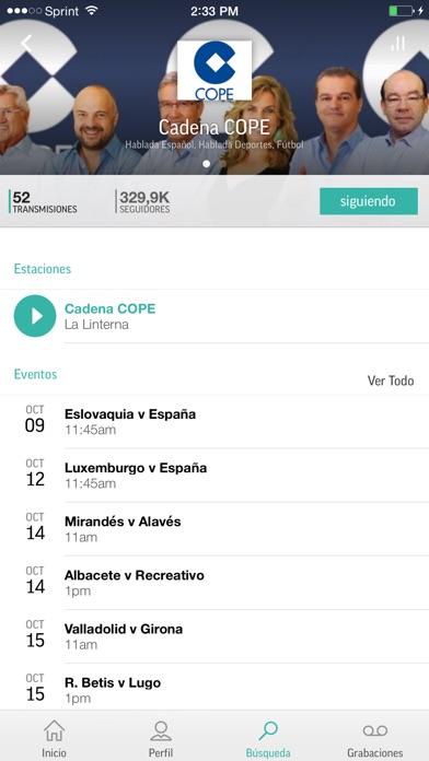 download TuneIn Radio Pro apps 0
