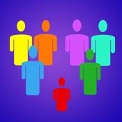 Families app review
