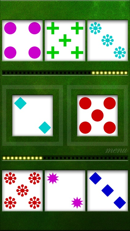 Fast Cards - Card Game screenshot-4