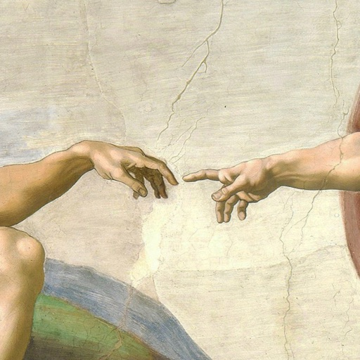 Michelangelo Buonarroti - Art