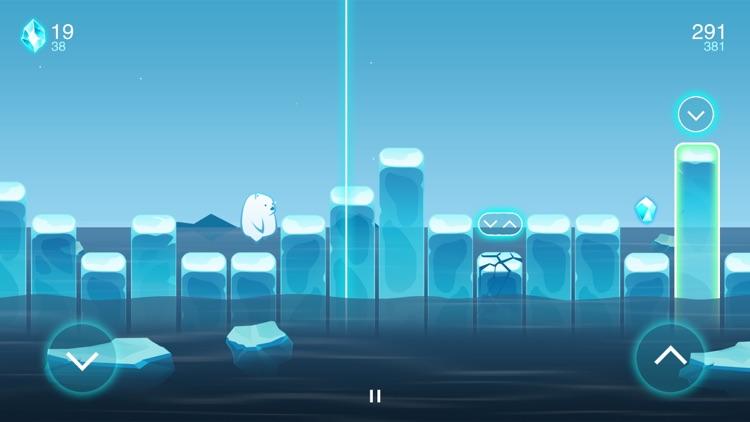 北极旋律 screenshot-1