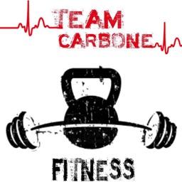 Team Carbone