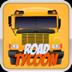 21.Road Tycoon Simulator