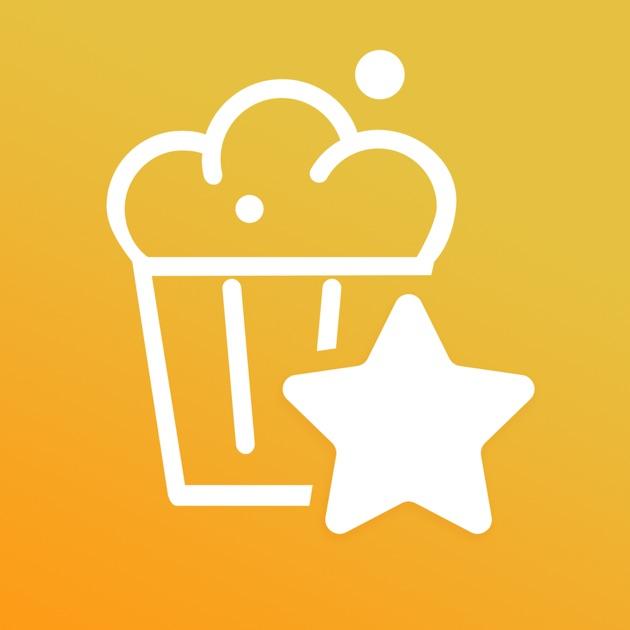 Estrenos en app store for M estrenos