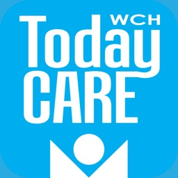 WCH TodayCare