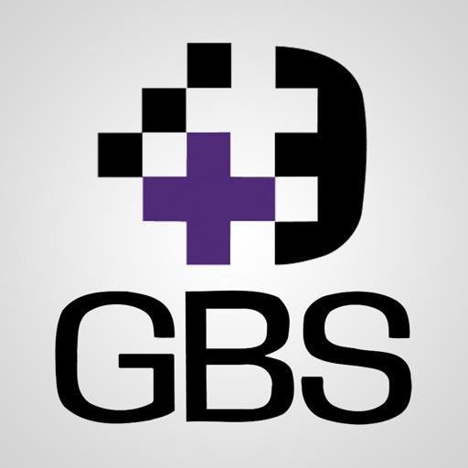 My GBS Health Plan