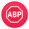 Eyeo GmbH - Adblock Plus for Safari kunstwerk