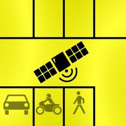 GPS Tracker Tool