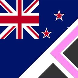 ToGo! NZ