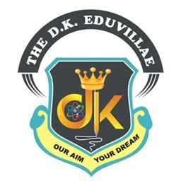 THE D.K. EDUVILLAE