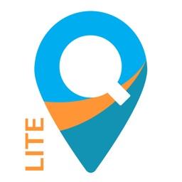 MapAPic Location Scout LE