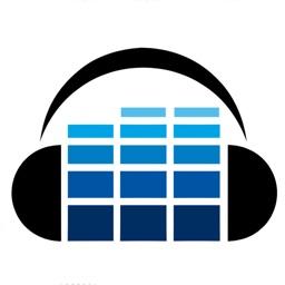 Sachai Radio