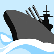 Battleships Of The Us Navy app review