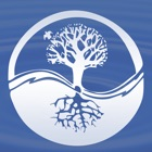 Beyond Affirmations - Guided Meditations icon