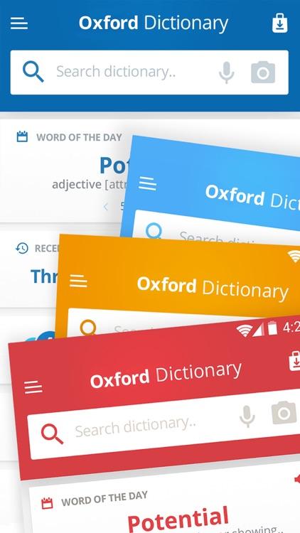 Oxford Dictionary of Nursing
