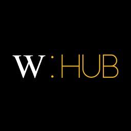 Wasps:HUB