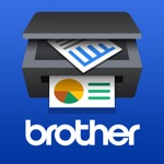 Hack Brother iPrint&Scan