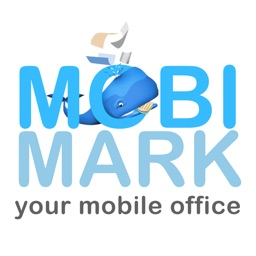 MobiMark