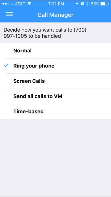 ENA SmartVoice Go screenshot-4