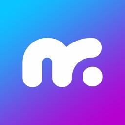 MobiRoller Preview