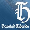 Harstad Tidende eAvis