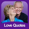 Love Quotes Meditation: Kathlyn & Gay Hendricks - iPhoneアプリ