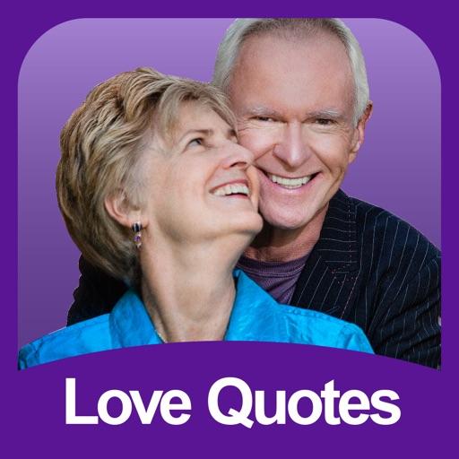 Love Quotes Meditation: Kathlyn & Gay Hendricks