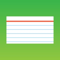 Codes for Flash Cards GO - Flashcards Hack