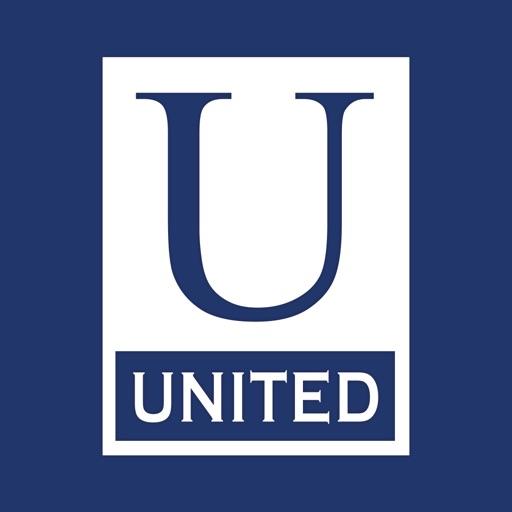 United Community Bank New