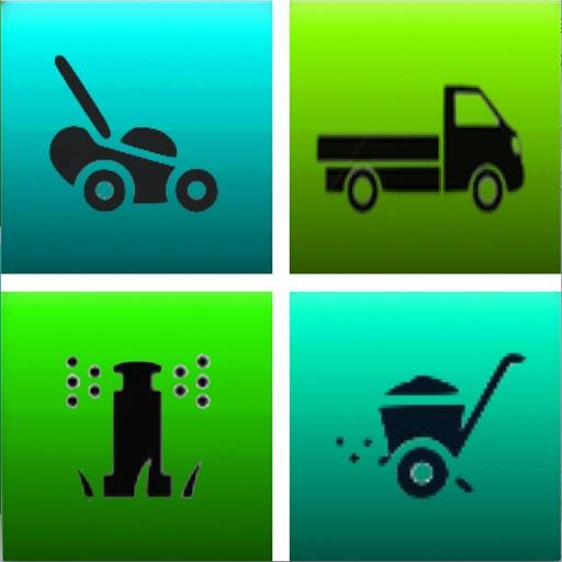 Lawn Care Pro Invoicing & More