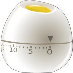 Egg Timer 2