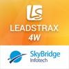 Leadstrax 4W