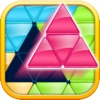 Block! Triangle puzzle:Tangram Reviews